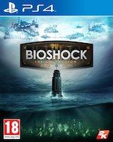 bioshockthecollection-jaq
