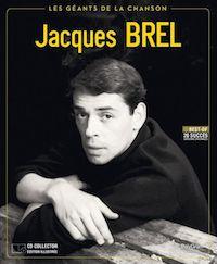 brel-collection-lemonde-jaq