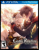 code-realize-guardian-of-rebirth-jaquette