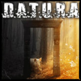 Datura jaquette