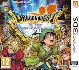 Dragon Quest VII – La quête des vestiges du monde : Enfin là !