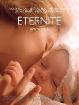 Eternité Affiche