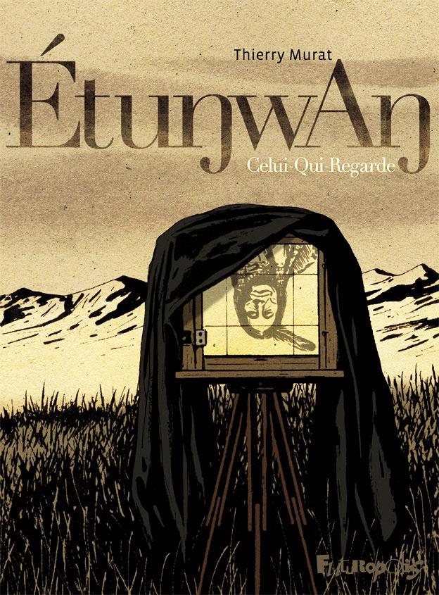 Etunwan
