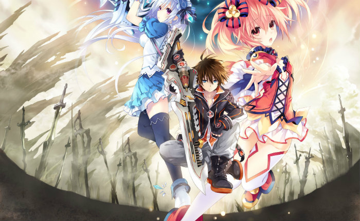 fairy-fencer-f-advent-dark-force-en-tete