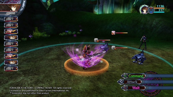 fairy-fencer-f-advent-dark-force-gameplay
