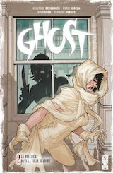 ghost2-couv
