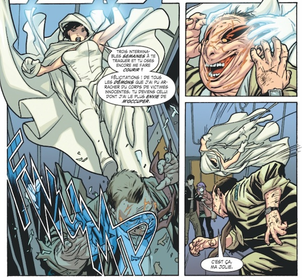 ghost2-planches