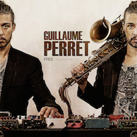 guillaume-perret-jaq