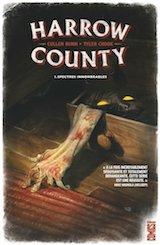 harrowcounty-couv