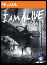 i-am-alive-jaquette-gwg