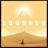 Journey jaquette
