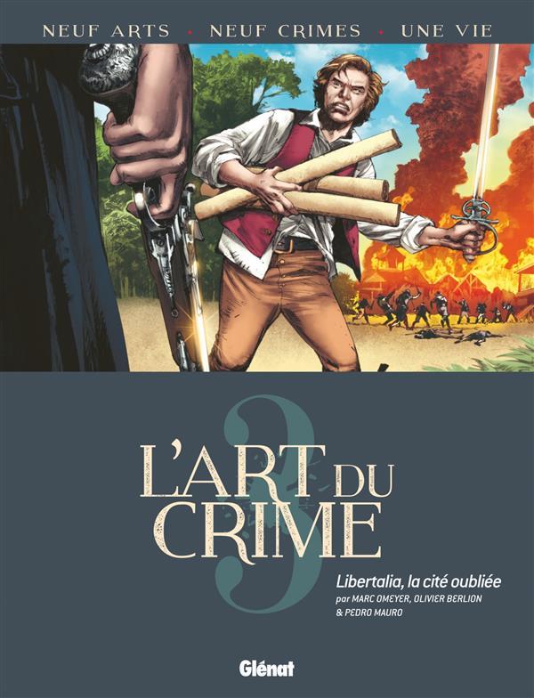 lart-du-crime-t3