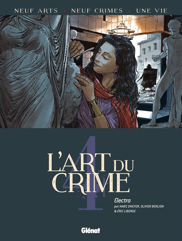 lart-du-crime-t4