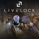 Livelock : Explosif !
