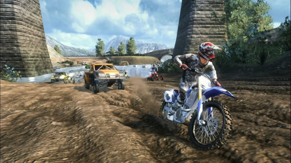 mx-vs-atv-reflex-gameplay