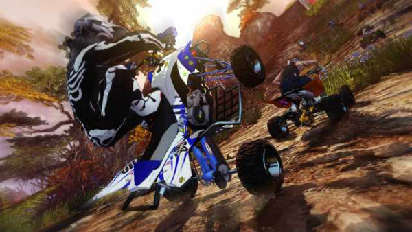mad-riders-gameplay