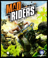 mad-riders-jaquette