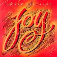pierrebertrand-joy-jaq