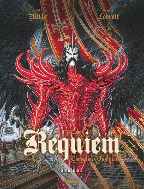 Requiem3