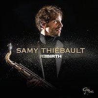 samythiebault-rebirth-jaq