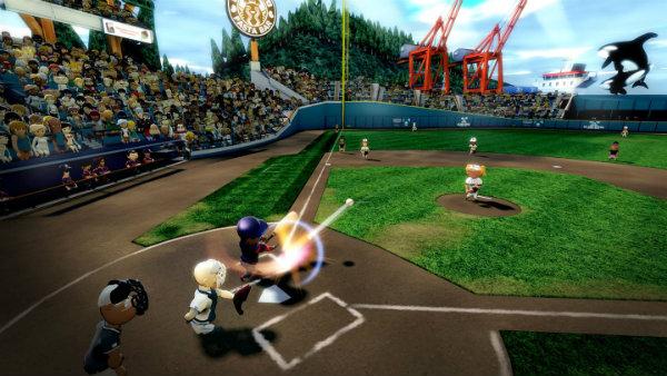 super-mega-baseball-extra-innings-gameplay