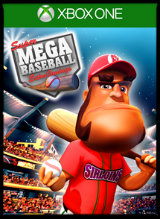 super-mega-baseball-extra-innings-jaquette