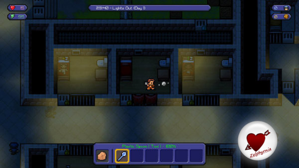 the-escapists-gameplay