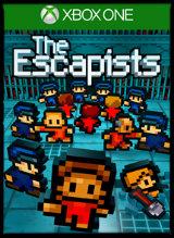 the-escapists-jaquette
