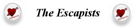 the-escapists-titre