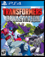 transformers-devastation-jaquette