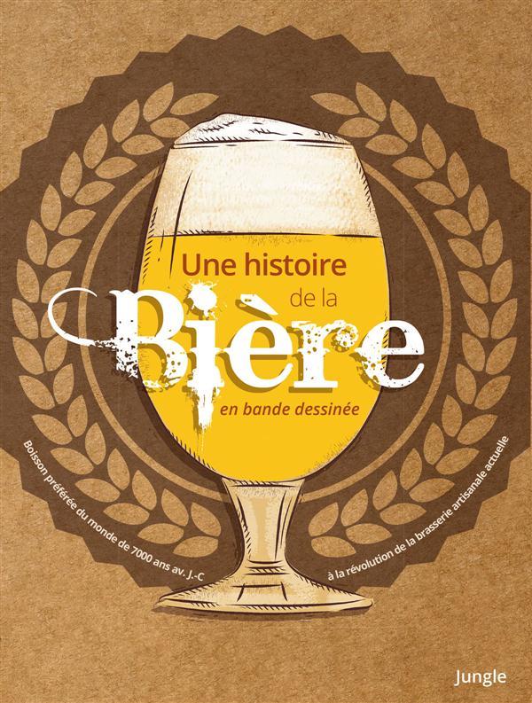 une-histoire-de-la-biere