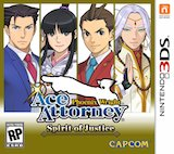 ace_attorney_spirit_of_justice_jaq
