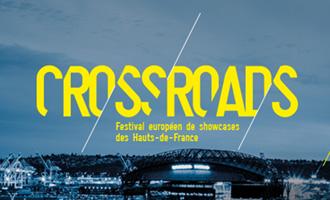 Crossroads Festival