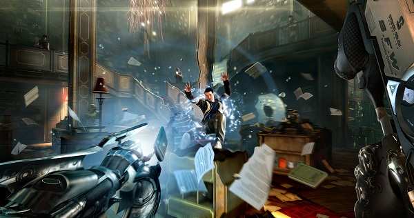 deus-ex-mankind-divided-575833a94d22f