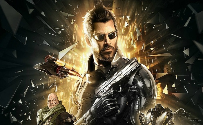 deus-ex-mankind-divided-official-box-art-revealed_3gx8-1920