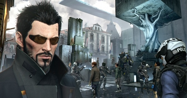 deus-ex-mankind-divided_2015_08-05-15_003-jpg_600