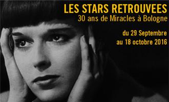 Les stars du cinéma muet en Ciné-Concert à la Fondation Jérôme Seydoux-Pathé