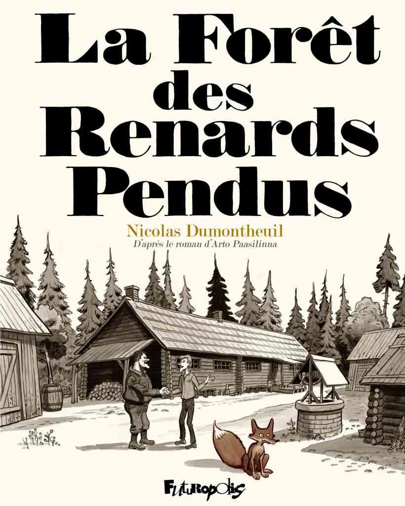 foret_des_renards_pendus_tel