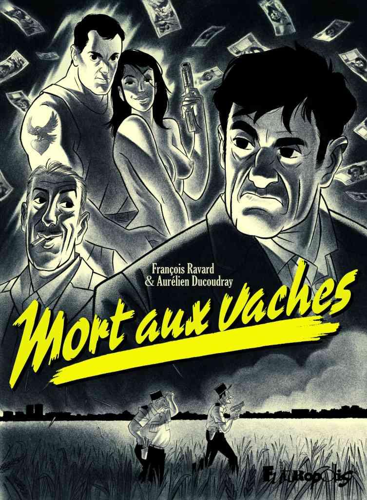 mort_aux_vaches_tel