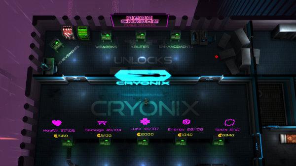 neon chrome 04
