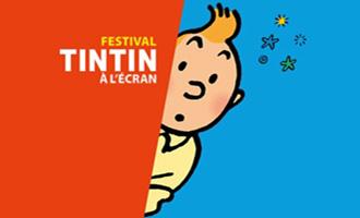 Festival Tintin