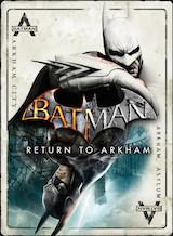batman_return_to_arkham-jaq