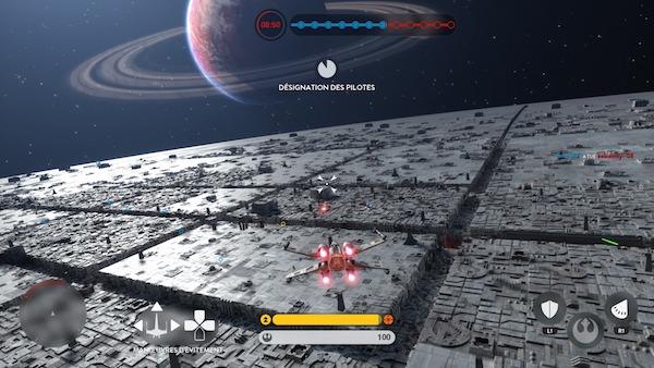 STAR WARS™ Battlefront™_20161016143402