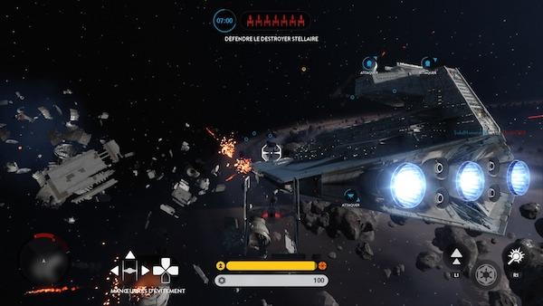 STAR WARS™ Battlefront™_20161016144018