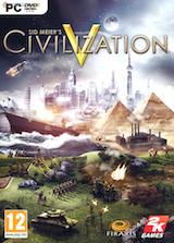 civilization6-jaq