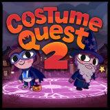 costume-quest-2-jaquette-ps3
