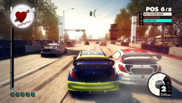 dirt-3-gameplay