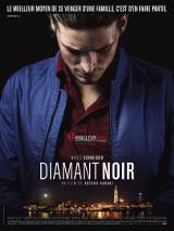 diamant-noir-affiche