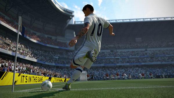 fifa-17-gameplay-02
