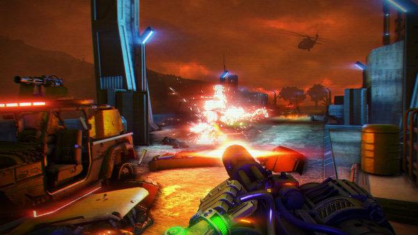 far-cry-3-blood-dragon-gameplay